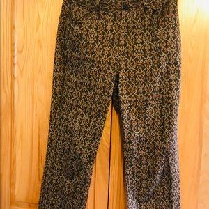 Ralph Lauren Pants 10